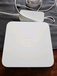 Apple Extreme Router 5th Gen