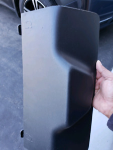 Honda pilot OEM bumper hitch cover