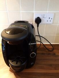 Tassimo Amia coffee machine for sale
