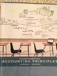 Sale Accounting Textbook