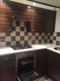 KITCHEN DONT MISS OUT!PRICE DROPPED Now £500