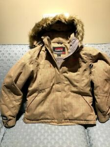 ~Excellent Condition~ Karbon Columbia ski coat jacket waterproof