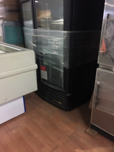 Restaurant Equipment Cheap Fridge Oven Freezer Stoves