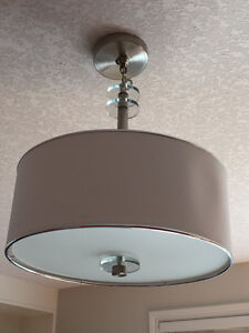 Cieling Light For Sale, Excellent Condition! Kitchener / Waterloo Kitchener Area image 1