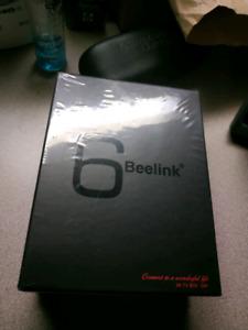 Beelink GS1 6K Android TV Box