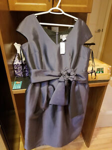 Beautiful Bellissima brand new dress for sale with tag!!! Origin