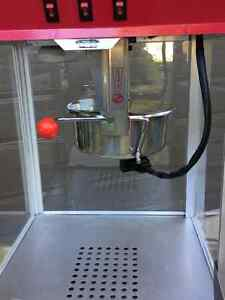 Popcorn Trolley-Maxi-Matic EPM-400 West Island Greater Montréal image 2