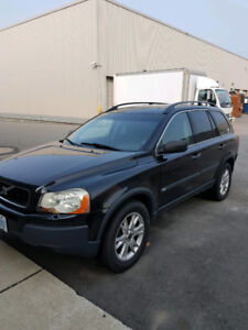 Xc90 Running | Kijiji in Ontario  - Buy, Sell & Save with