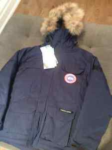 Canada Goose hats sale official - Canada Jacket Goose | Kijiji: Free Classifieds in Toronto (GTA ...