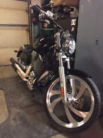 !!! 2004 Victory Vegas !!! Sell/Trade ???
