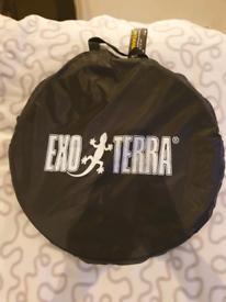 Exo Terra travel Explorium 60 x 90