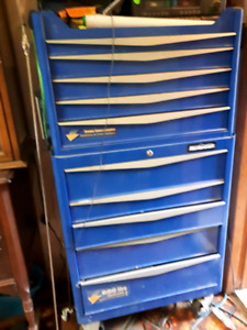 Tools for sale miscellaneous