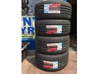 Tyre shop . Car & van tyres . New tyres & PartWorn tyres fitted . . Part worn tires