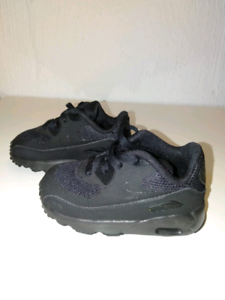Nike Air Max Runners NEW Size US6C