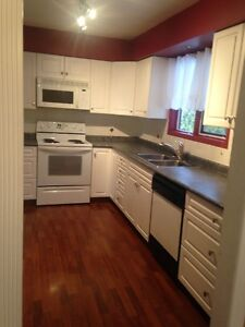 Beautiful 3Bdrm / 2 Bathrm House for Rent