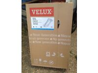 Brand New in Box Velux GGL CK02 55 x 78cm Roof Window