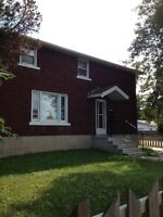 $850-$950 per month - 2 bedroom apartments, South Ward
