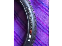 Specialized Storm DH 27.5 650B tyre