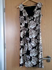 Phase Eight Dress, worn once for special occasion.