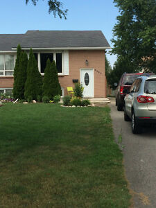3 Bedroom Home for Rent in Niagara Falls