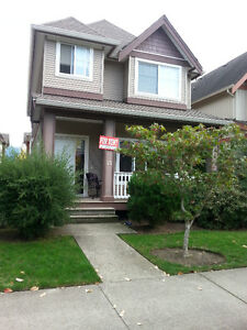 Reduced well maintained house with double garage in Garrisson