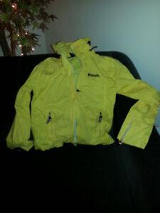 Ladies Coats, Jackets, Vests and Boots