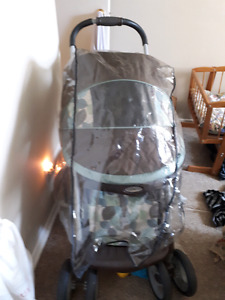 Stroller for $20.00 good condition