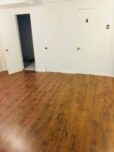 1--1/2 apartment  for  rent in Longueuil