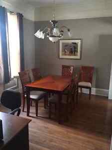 Beautiful Downtown Home - UTILITIES INCLUDED St. John's Newfoundland image 10