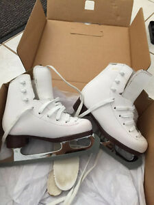 GAM skates, Great coniditon! Used for one season only.