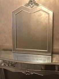 Dressing Mirror