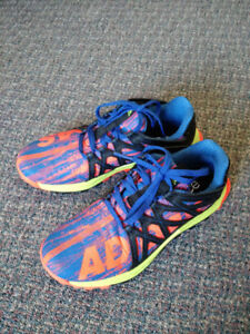 **Adidas Bounce Runners for Sale**