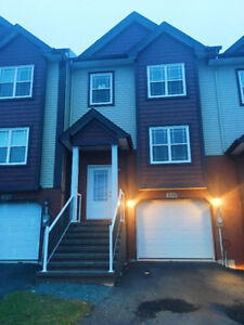 Looking for a roomate, huge townhouse, middle sackville