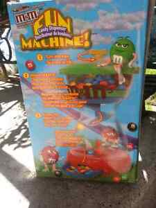 M&M's dispensers Stratford Kitchener Area image 8