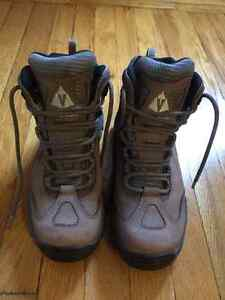 Womens 'Vasque' Hiking Boots size 6