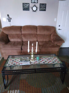 MOving Out Sale Kitchener / Waterloo Kitchener Area image 4