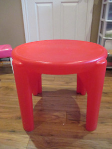 toddler table little tykes