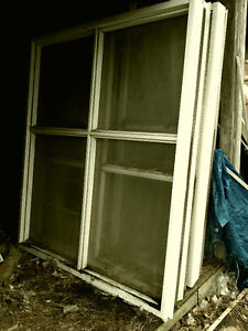 Large Windows For Sale