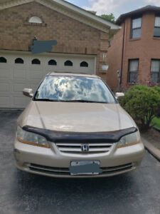 Exceptional Condition - Certified Service - Honda for Sale