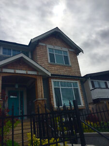 Brand new 2 bedroom, 2 Bath with laundry for rent