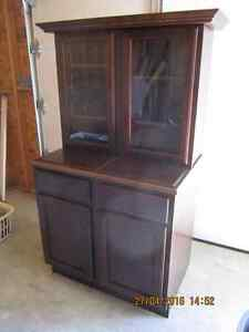 Cabinet/Display Cabinet