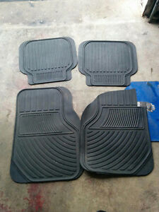 CHEAP MK4 Parts TDI ALH Golf Jetta Beetle Passat CHEAP!!!!!