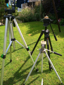 Camcorder tripod s may fit a camera video camera