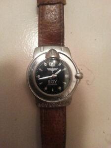 Boy London Watch, save $40