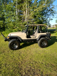05 jeep for sale.$$new price$$