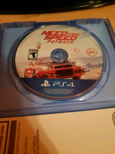 Need for speed payback 20$