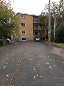 Room available for rent at 44 Linton st. Kingston, ON