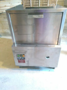 Commercial Dishwasher $750 Barely Used