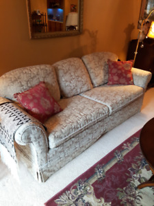Updated: Couch/Sofa for Sale