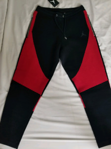 Nike Tech Knit Pants medium and large available